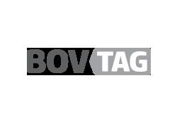BOVTAG