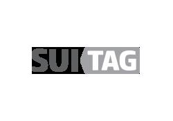 SUITAG